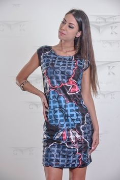 Omega Fashion- Apparel Manufacturer in Greece- Clothes Manufacturing in Greece- Garment supplier in Greece- Greek Clothing Producer - OMEGA Fashion SA Greece Outfit, Design Department, Greek Clothing, Omega, Fashion Outfits, Clothes, Collection, Greek Outfits, Outfits
