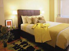Master Bedroom Color Scheme - Interior Design Bedroom Ideas Check more at http://iconoclastradio.com/master-bedroom-color-scheme/