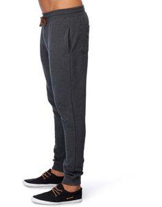 comfortable style dark grey drawstring mens sweat pants, View cotton pants, EMK Product Details from Nanchang EMK Garment industrial Co., Ltd. on Alibaba.com