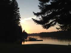 Priest River, Idaho. #PNW | Instagram: shantel_inperson