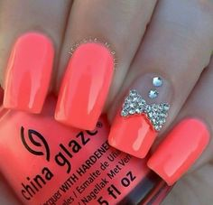 Nail art e unhas de gel.... Mais