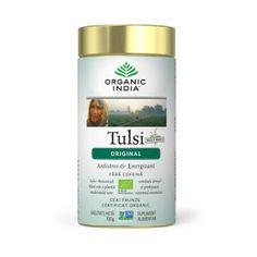 Organic India, Ayurveda, Metabolism, Coconut Oil, Shampoo, Jar, Personal Care, The Originals, Beauty