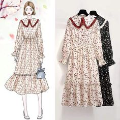 Modest Fashion, Fashion Clothes, Fashion Outfits, Pinterest Fashion, Airport Style, Fashion Sketches, Ulzzang, Korean Fashion, Fall Outfits