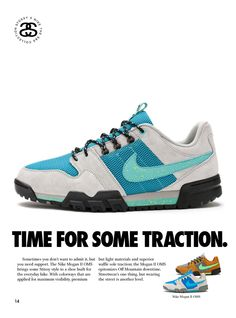 1d82472abe1 Nike x Stussy Nike World