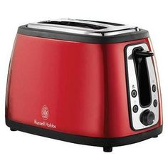 Russell Hobbs Cottage 18260-57 http://www.redcoon.pl/B247944-Russell-Hobbs-Cottage-18260-57_Tostery