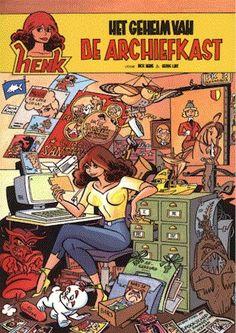 tweedehands Franka stripverhalen te koop of ruil aangeboden