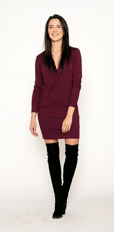bb10fc887c Dress for those who d rather be laid-back than dressed to kill -