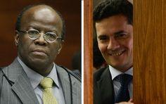 Por Dentro... em Rosa: Quando a Justiça falha, corrupção encontra 'lado c...