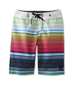 Hurley Kids Sunset Boardshort