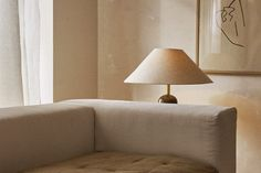 Ikea, Zara Home, Table Lamp, Lighting, Medium, Home Decor, Linen Curtains, Stoves, Mattresses