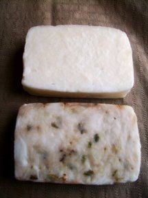 Soap  Tips found at http://www.soapnuts.com/indexrebatch.html