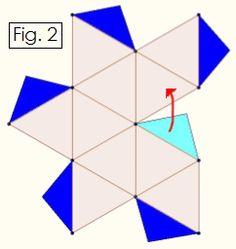 PINATA!!! - Constructing Geometric Solids |