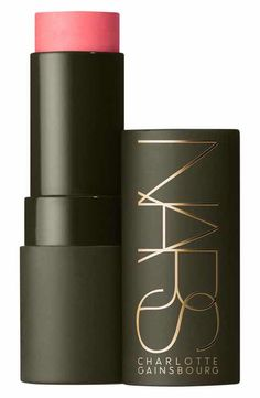 NARS Charlotte Gainsbourg Multiple Tint