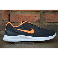 Nike CP Trainer 2  Model: 719908-001 None