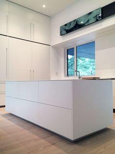 collection Mature kitchen