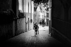 Scooters. Orléans France 2018. Contact me for original signed fine art prints in limited edition. #street #pierrepichot #fineart #print #orleans #france #monochrome #urban #children #scooter #streetphotography #streetlife #blackandwhite #streetphotographers #bnw_legit #worldstreetfeature #wearethestreet #SPiCollective #everybody_street #streetphotoawards #bnw_planet #streetphoto_bw #silvermag #street_bw #streetleaks #bnw_demand #fromstreetswithlove  #ourstreets #life_is_street #friendsinBnW
