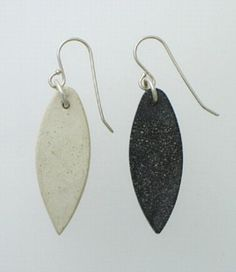 Concrete Jewelry (Concrete Jewellery) for Sale