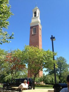 RT @ben_hinkel60: Loving this beautiful day in Oxford today! #miamioh pic.twitter.com/boRrxUHJ0J