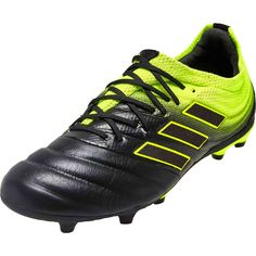 Buy the beautiful Exhibit pack adidas Copa kids soccer boots from SoccerPro! Soccer Gear, Youth Soccer, Soccer Cleats, Soccer Players, Kids Soccer, Soccer Boots For Kids, Adidas Soccer Shoes, Zapatos