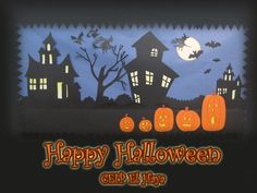 halloween bulletin boards | miércoles, 31 de octubre de 2012