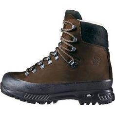 11 Best Vandrestøvler images in 2020 | Hiking boots, Boots