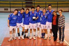 Bergamo TB 2012/2012