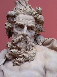 Resultado de imagem para cronos mitologia grega
