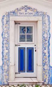 Resultado de imagem para PORTAS E JANELAS DE PORTUGAL