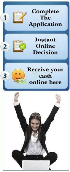 Payday loan york pa picture 4