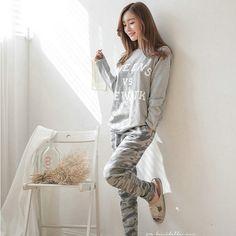 Wholesale Products from China Wholesalers at Aliexpress.com. Girls  PajamasPajamas WomenSleepwear ... 1f93a46ef