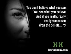 Good morning! #kevinknebl #speaker #coach #clarity #peaceofmind #inspiration #lifeisbeautiful