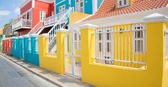 Liebe Urlaubspiraten,   auf TUI.nl findet ihr immer wieder mal günstige Last-Minute-Angebote in die Karibik. Diesmal geht es auf die Karibikinsel Curacao.  Beispielsweise könnt ihr 9 Tage / 7 Nächte in zwei sehr guten 3* Hotels schon für 499€ pro Person buchen. Im Reisepreis sind die Hin- und Rückflüge im Dreamliner sowie der Transfer zwischen Flughafen…