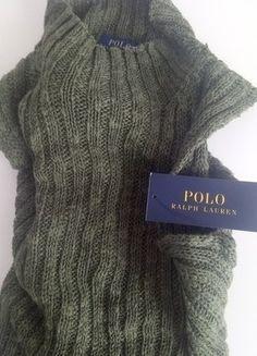 Kup mój przedmiot na #vintedpl http://www.vinted.pl/damska-odziez/topy-koszulki-i-t-shirty-inne/18712384-ralph-lauren-polo-bezrekawnik-bluzka-sweter-na-ramiaczkach-s
