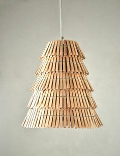 17. lámparas creativas