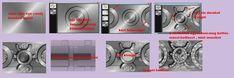 Így készítsd körből dekort a képszerkesztésedhez