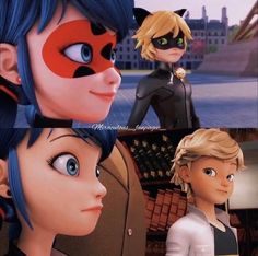 Ladybug E Catnoir, Ladybug Comics, Bugaboo, Lady Bug, Emoji Drawings, Marinette Et Adrien, Miraculous Ladybug Fan Art, Cat Noir, Cartoon Shows