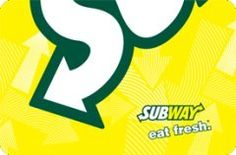 Print coupons from the biggest brands and stores! Royal Draw features FREE daily draws, coupons, contests, promotions and more! Members earn Royal Points redeemable for awesome prizes! Enter To Win, I Win, New Things To Learn, Things I Want, Subway Gift Card, Win Cash Prizes, Winner Winner Chicken Dinner, Easy Entry, Amazon Gifts