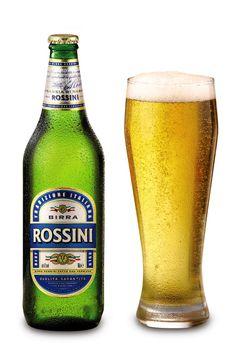 Italian Brands ~ #Italianbrands ~ Italian beer