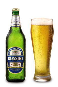Italian -beers