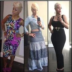 All Hair by Latise  @hairbylatise Blonde hair #COME...Instagram photo | Websta (Webstagram)