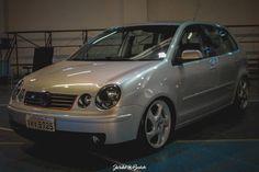 Volkswagen Polo, Automobile, Truck, Golf, Bmw, Tattoo, Cars, Vehicles, Car Stuff