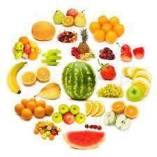 diet phosphorus low foods list dialysis phos kidney drinks phosphorous renal milk fruit