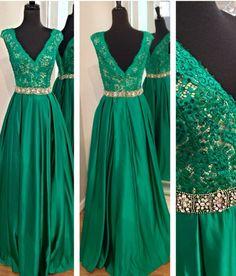 44 Best Dresses images  0dd795e477fe