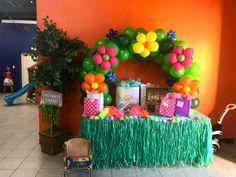 Moana Birthday Party Moana Birthday Party, Birthday Cake, Birthday Parties, Birthdays, Speech Balloon, Anniversary Parties, Anniversaries, Birthday Cakes, Birthday Celebrations