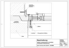 Detailed Drawings, Architecture Details, Facade, Floor Plans, Construction, Solar Shades, Floor Layout, Architecture, House