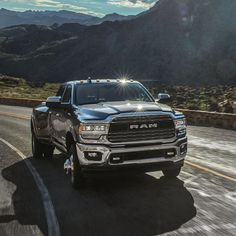 You will find all the best features for a pickup truck. Compare our Ram 1500 to other light duty trucks to find out why it's the best-in-class. Ram Trucks, Dodge Trucks, Pickup Trucks, Best Ram, Sport Bikes, Pick Up, Motors, How To Find Out