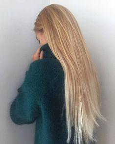 cool Как получить пшеничный цвет волос? — Все оттенки, краска (50 фото) Читай больше http://avrorra.com/pshenichnyj-cvet-volos-ottenki-kraska-foto/