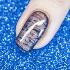 Дизайн по мокрому гельлаки лаку с использованием гель-лаков @masura.ru Драгоценные камни. #тэгсообществанэйлру #МАСУРА #маникюр #маникюршеллак #маникюрныйинстаграм #гельлак #ногтидизайн #ногти #лакоманьяк