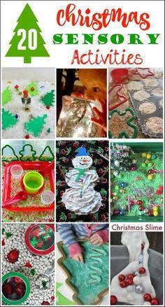 christmas-sensory-activities.jpg (344×640)