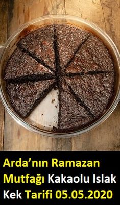 Cocoa Cake, Best Cake Recipes, Sweet Cookies, New Cake, Diy On A Budget, Desert Recipes, Diy For Teens, Recipies, Food And Drink